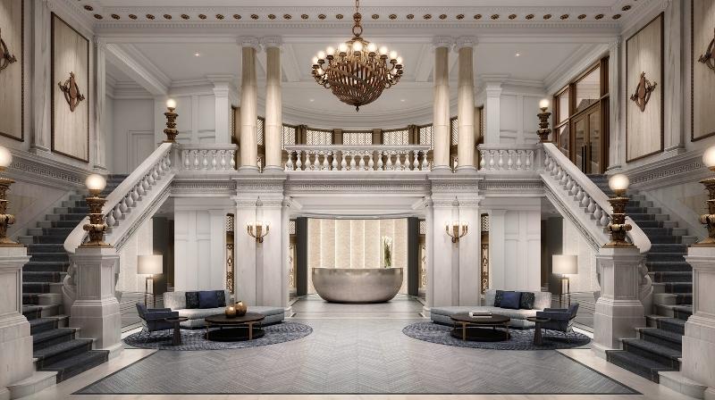 NYC Interior Designers, The Top 20 Rug Designs