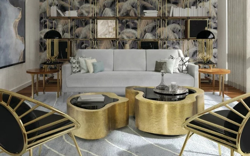 Top Interior Designers Manchester J Rowan Interior Design