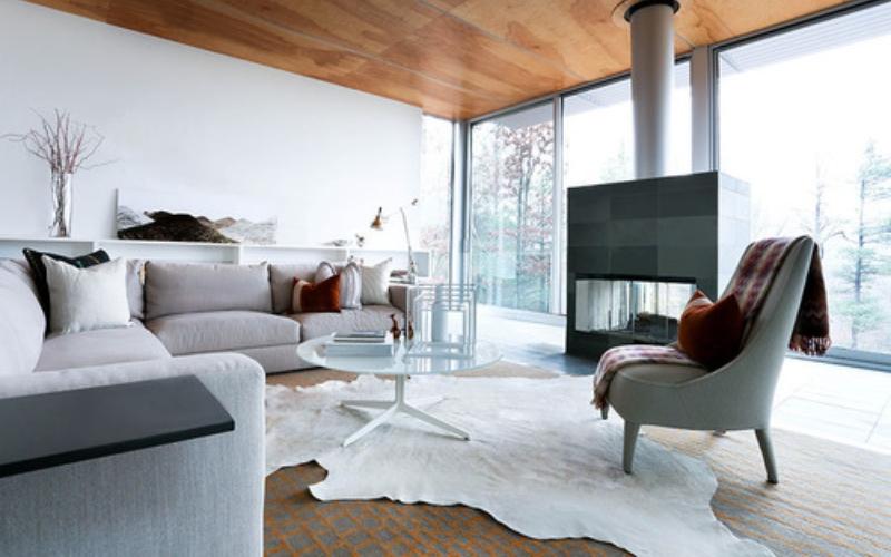 Top Interior Designers Manchester Kirsten m Wilson