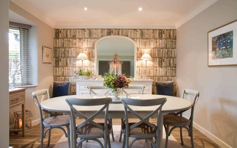 Top Interior Designers Manchester Lavender Tree