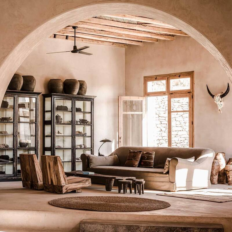 Athens and Its Fabulous Interior Designers: Our top 20 athens Athens and Its Fabulous Interior Designers: Our top 20 20 Fantastic Interior Designers that Dominate Athens k studio