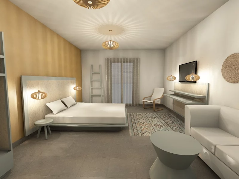 Athens and Its Fabulous Interior Designers: Our top 20 athens Athens and Its Fabulous Interior Designers: Our top 20 20 Fantastic Interior Designers that Dominate Athens