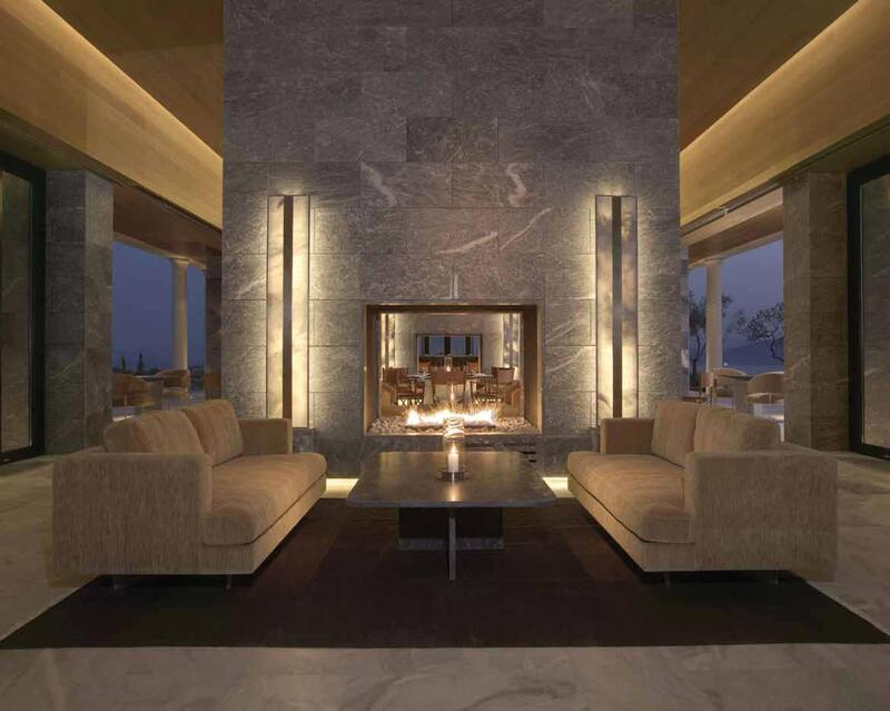 Athens and Its Fabulous Interior Designers: Our top 20 athens Athens and Its Fabulous Interior Designers: Our top 20 20 Fantastic Interior Designers that Dominate Athens35 1