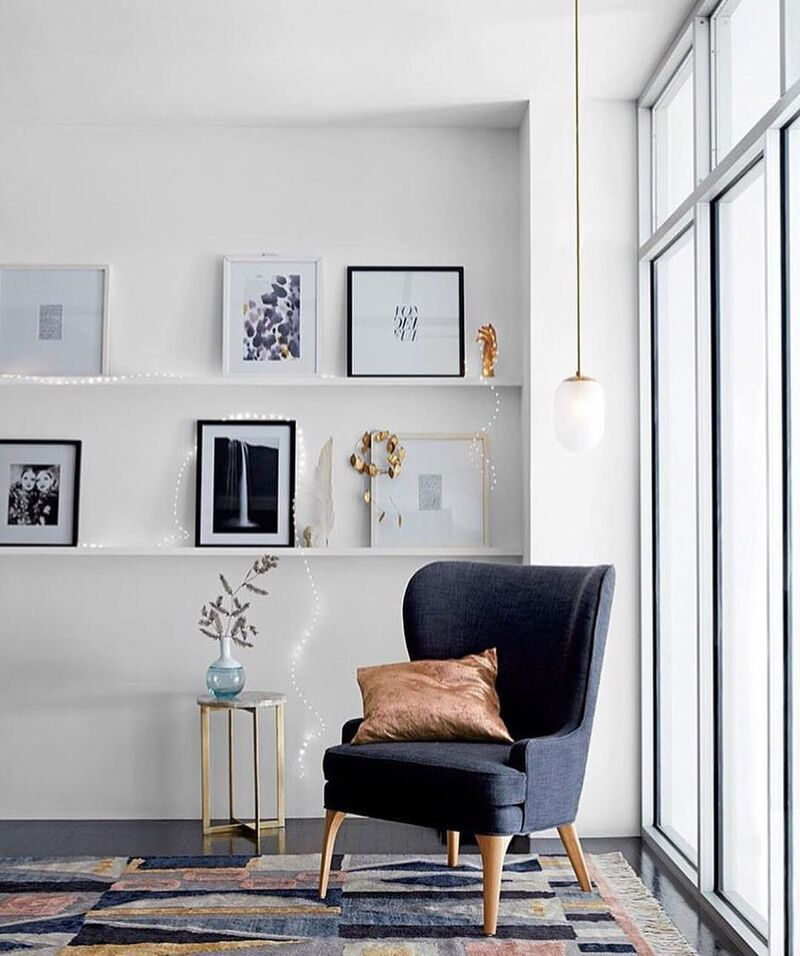 Athens and Its Fabulous Interior Designers: Our top 20 athens Athens and Its Fabulous Interior Designers: Our top 20 20 Fantastic Interior Designers that Dominate Athens4