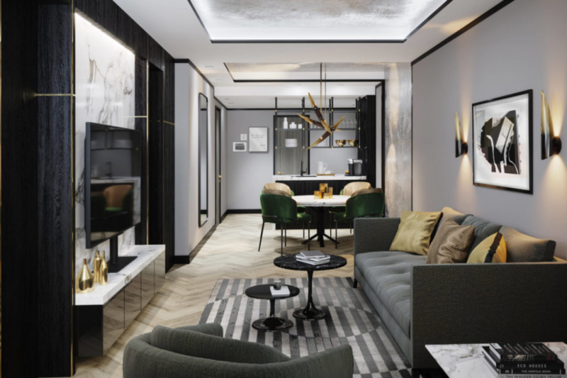 Athens and Its Fabulous Interior Designers: Our top 20 athens Athens and Its Fabulous Interior Designers: Our top 20 20 Fantastic Interior Designers that Dominate Athens6