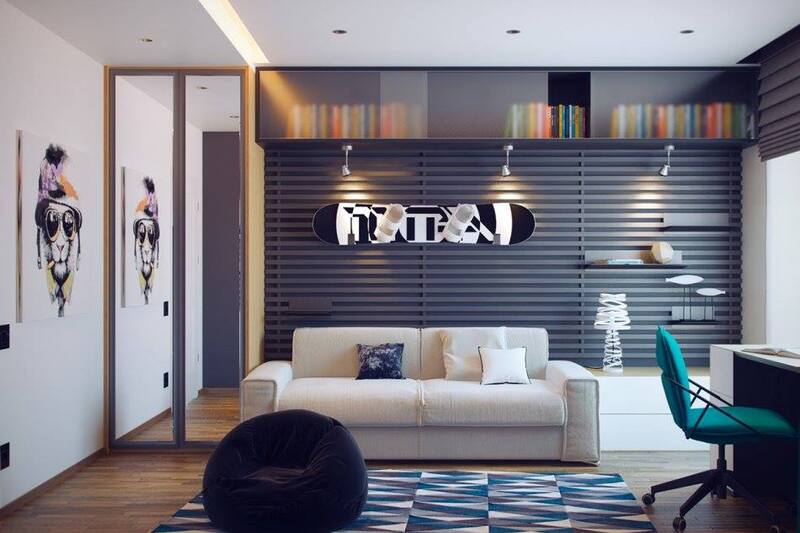 Athens and Its Fabulous Interior Designers: Our top 20 athens Athens and Its Fabulous Interior Designers: Our top 20 20 Fantastic Interior Designers that Dominate Athens7