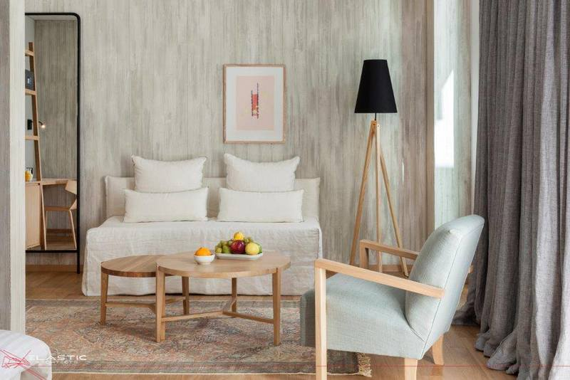 Athens and Its Fabulous Interior Designers: Our top 20 athens Athens and Its Fabulous Interior Designers: Our top 20 20 Fantastic Interior Designers that Dominate Athenselastic