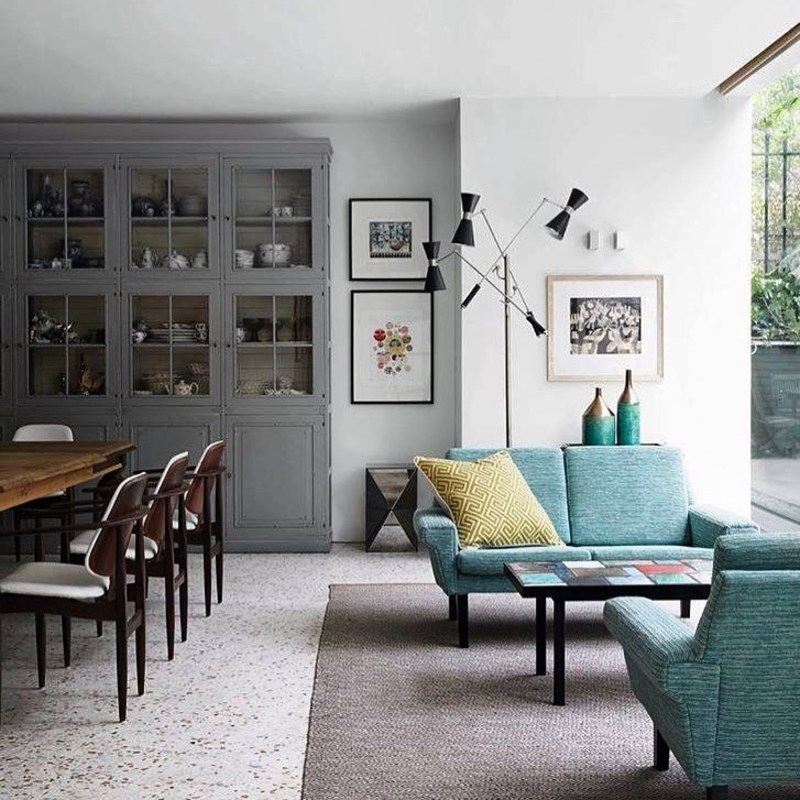 Athens and Its Fabulous Interior Designers: Our top 20 athens Athens and Its Fabulous Interior Designers: Our top 20 20 Fantastic Interior Designers that Dominate Athenseva