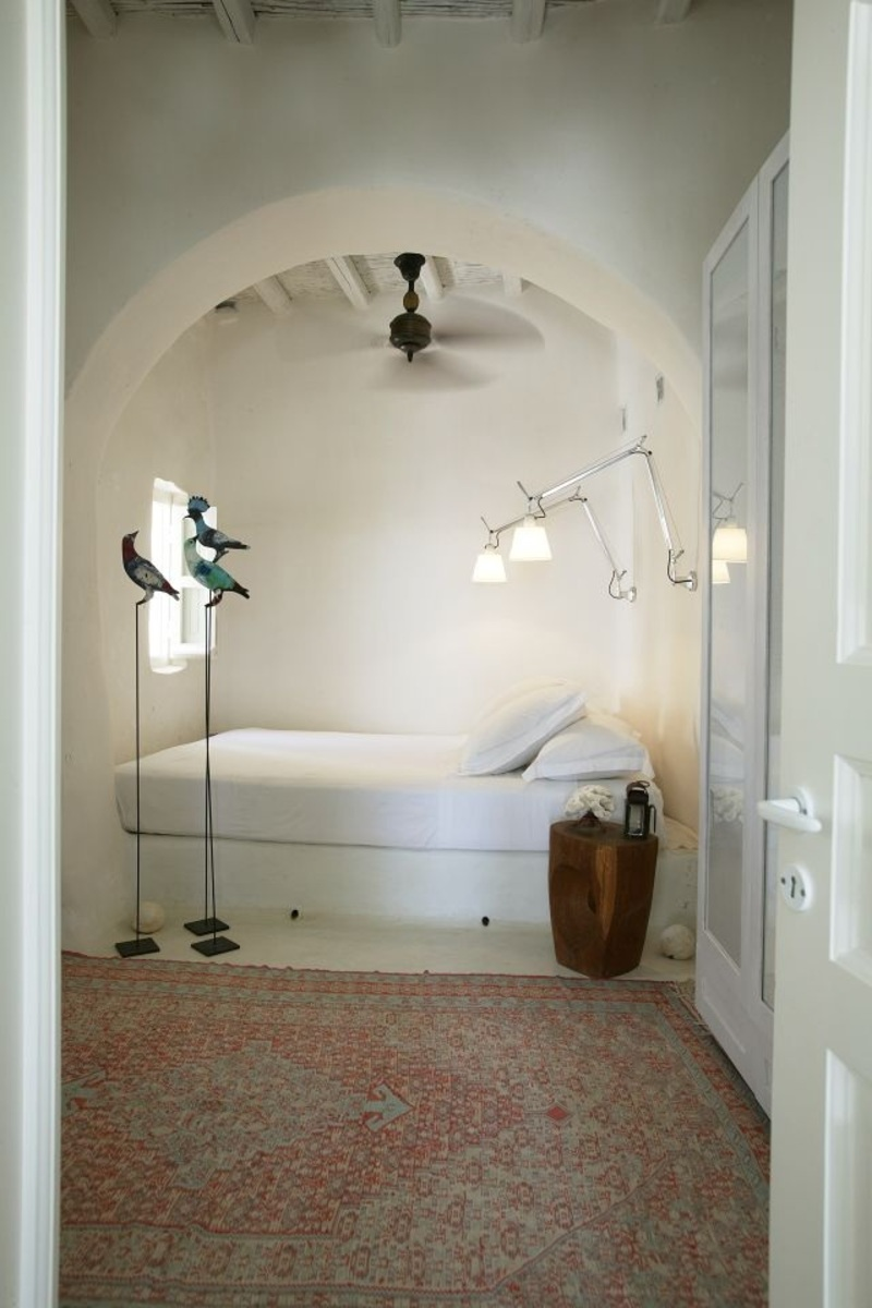 Athens and Its Fabulous Interior Designers: Our top 20 athens Athens and Its Fabulous Interior Designers: Our top 20 20 Fantastic Interior Designers that Dominate Athensmarelyn 1