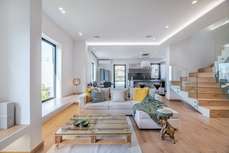 Athens and Its Fabulous Interior Designers: Our top 20 athens Athens and Its Fabulous Interior Designers: Our top 20 20 Fantastic Interior Designers that Dominate Athensstokas 1