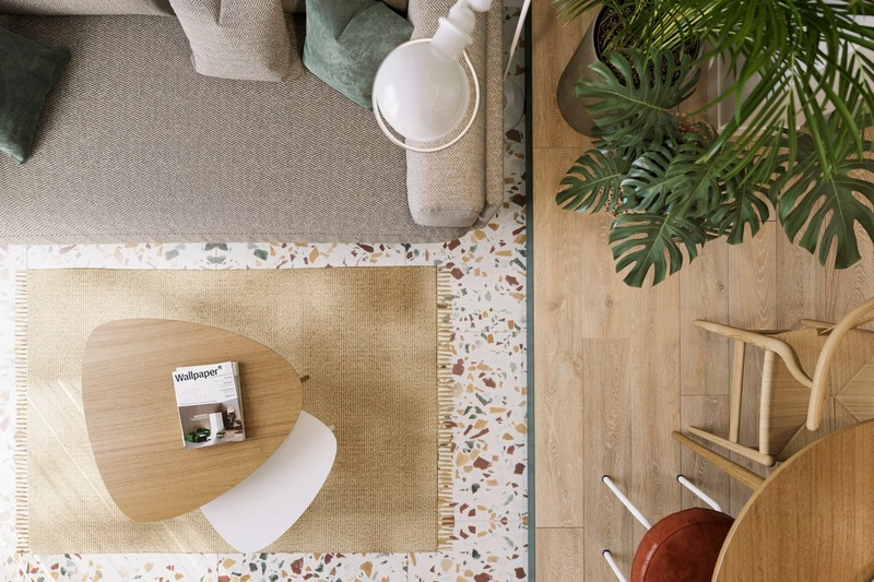 Athens and Its Fabulous Interior Designers: Our top 20 athens Athens and Its Fabulous Interior Designers: Our top 20 20 Fantastic Interior Designers that Dominate athens ghost