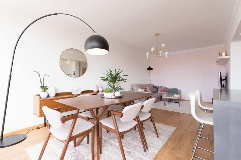 20 Impressive Interior Designers from Lisbon