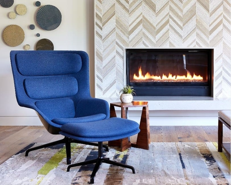 20 WONDERFUL INTERIOR DESIGNERS TO DISCOVER IN SAN JOSE