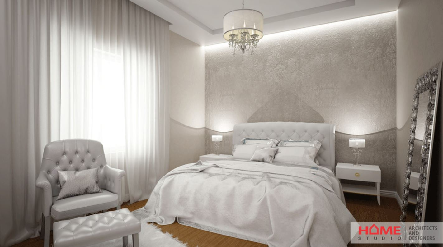 Be Inspired With The Best Interior Designers From Tbilisi