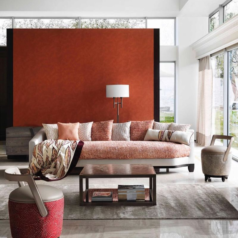 Casablanca Interior Designers, Discover Our Top 20 List