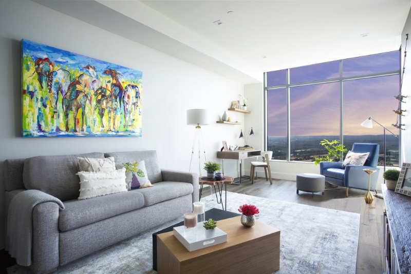 Interior Designers From Austin - Best of the Best