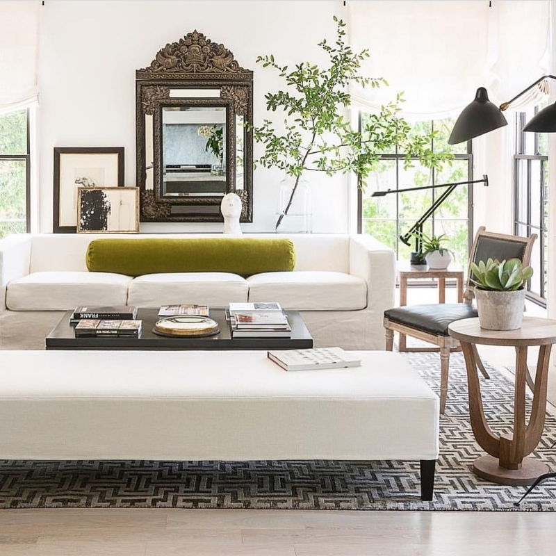 Design Hubs Of The World – 20 Top Interior Designers From Santa Monica top interior designers Design Hubs Of The World – 20 Top Interior Designers From Santa Monica OUR SELECTION OF TOP 20 INTERIOR DESIGNERS TO FIND IN SANTA MONICA 2