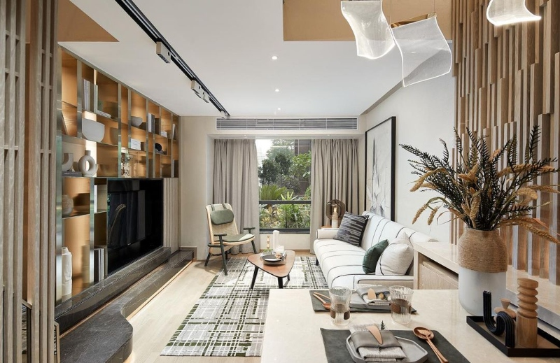 Design Hubs Of The World – 20 Top Interior Designers From Santa Monica top interior designers Design Hubs Of The World – 20 Top Interior Designers From Santa Monica OUR SELECTION OF TOP 20 INTERIOR DESIGNERS TO FIND IN SANTA MONICA 6 1