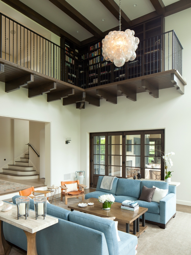 Design Hubs Of The World – 20 Top Interior Designers From Santa Monica top interior designers Design Hubs Of The World – 20 Top Interior Designers From Santa Monica OUR SELECTION OF TOP 20 INTERIOR DESIGNERS TO FIND IN SANTA MONICA 7