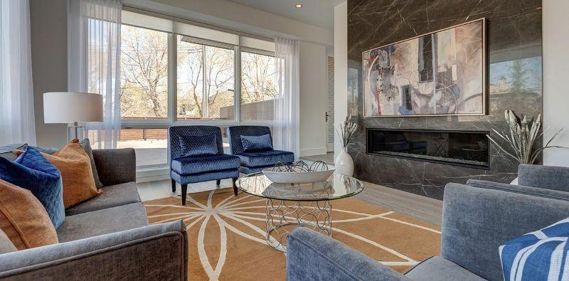 San Antonio - Top 20 Interior Designers Excellence List