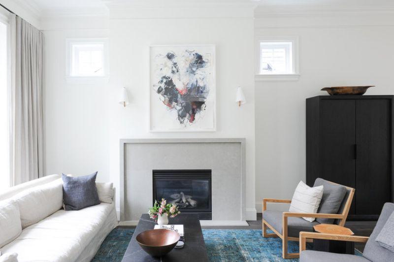 Vancouver's Best Interior Designers