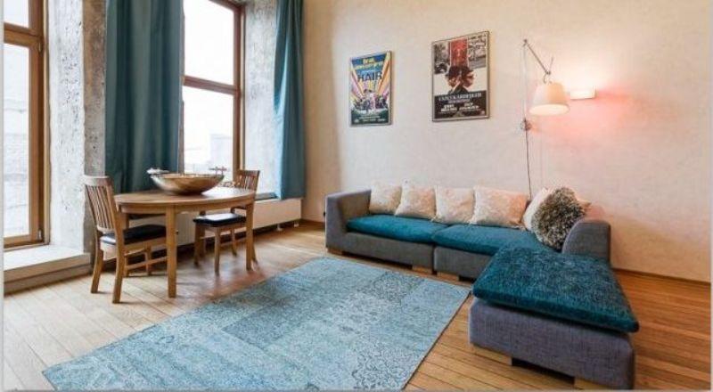 Tallinn Interior Designers, Our Top 20 List