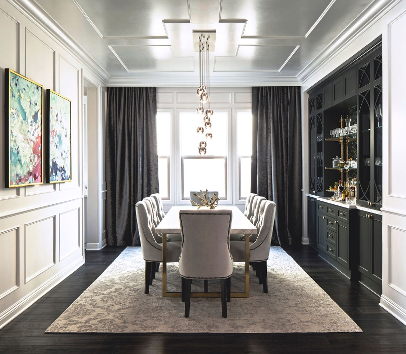 The Most Inspiring Suggestions from San Diego Interior Designers san diego interior designers The Most Inspiring Suggestions from San Diego Interior Designers The Insiders Guide to the Best Rug Interior Designers in San Diego 1