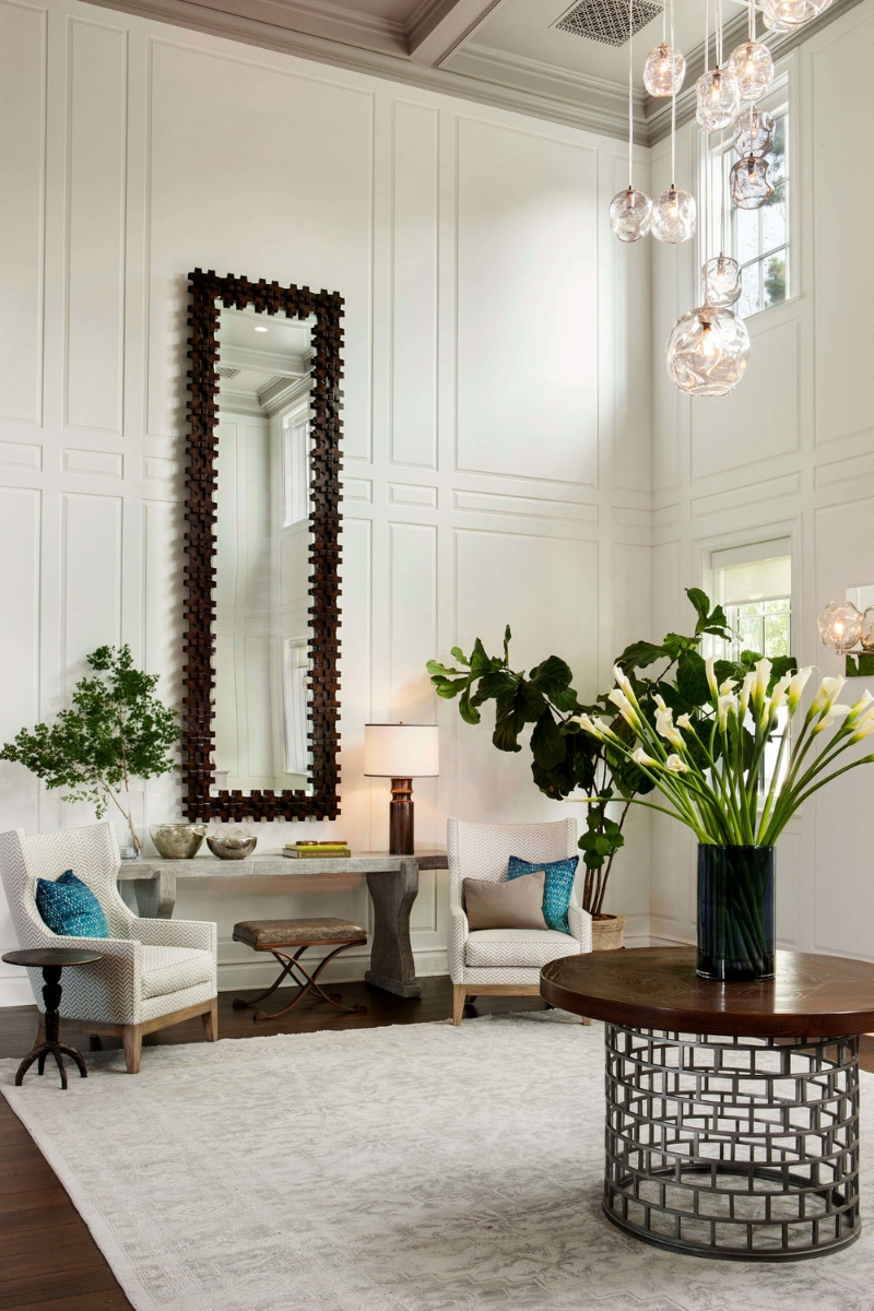 The Most Inspiring Suggestions from San Diego Interior Designers san diego interior designers The Most Inspiring Suggestions from San Diego Interior Designers The Insiders Guide to the Best Rug Interior Designers in San Diego 13