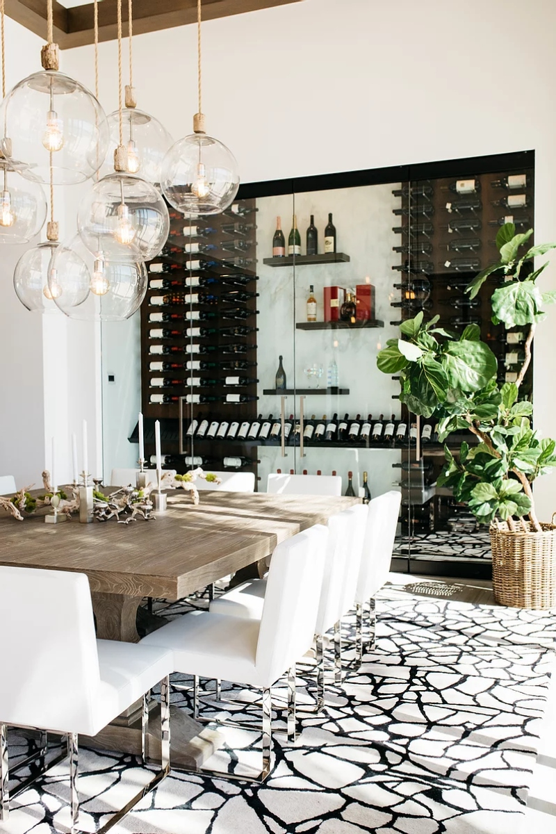 The Most Inspiring Suggestions from San Diego Interior Designers san diego interior designers The Most Inspiring Suggestions from San Diego Interior Designers The Insiders Guide to the Best Rug Interior Designers in San Diego 14