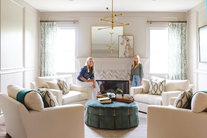The Most Inspiring Suggestions from San Diego Interior Designers san diego interior designers The Most Inspiring Suggestions from San Diego Interior Designers The Insiders Guide to the Best Rug Interior Designers in San Diego 15