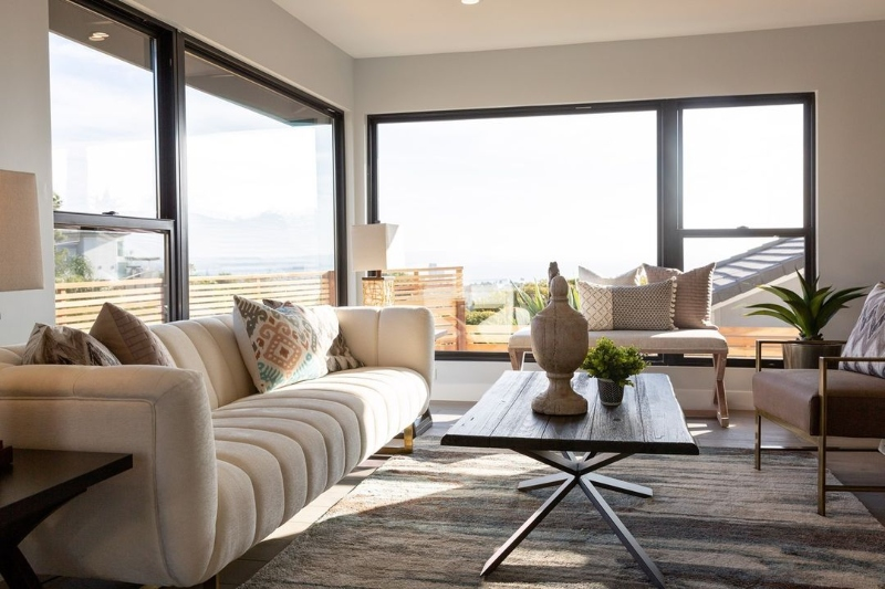 The Most Inspiring Suggestions from San Diego Interior Designers san diego interior designers The Most Inspiring Suggestions from San Diego Interior Designers The Insiders Guide to the Best Rug Interior Designers in San Diego 19