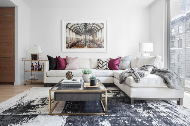The Most Inspiring Suggestions from San Diego Interior Designers san diego interior designers The Most Inspiring Suggestions from San Diego Interior Designers The Insiders Guide to the Best Rug Interior Designers in San Diego 4