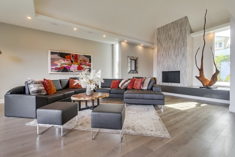 The Most Inspiring Suggestions from San Diego Interior Designers san diego interior designers The Most Inspiring Suggestions from San Diego Interior Designers The Insiders Guide to the Best Rug Interior Designers in San Diego 7