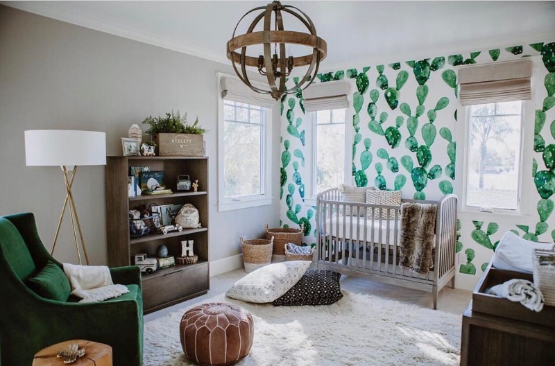 The Most Inspiring Suggestions from San Diego Interior Designers san diego interior designers The Most Inspiring Suggestions from San Diego Interior Designers The Insiders Guide to the Best Rug Interior Designers in San Diego 8