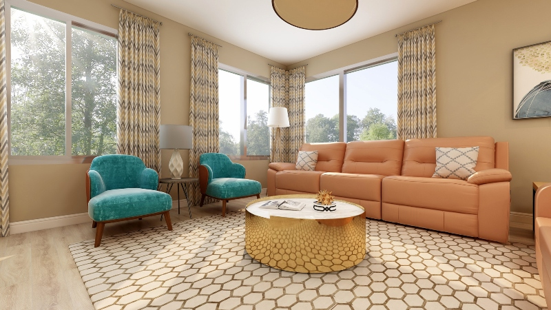 The Most Inspiring Suggestions from San Diego Interior Designers san diego interior designers The Most Inspiring Suggestions from San Diego Interior Designers The Insiders Guide to the Best Rug Interior Designers in San Diego 9