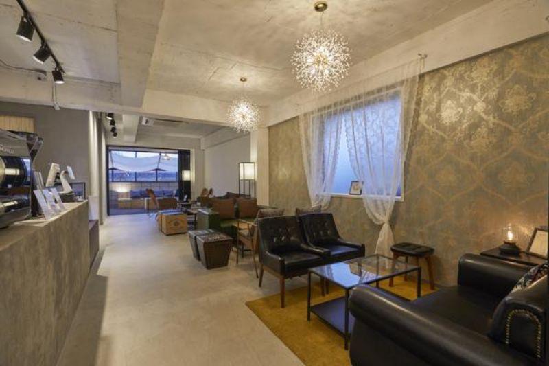 The Sleek Design of Top 15 Seoul Interior Designers