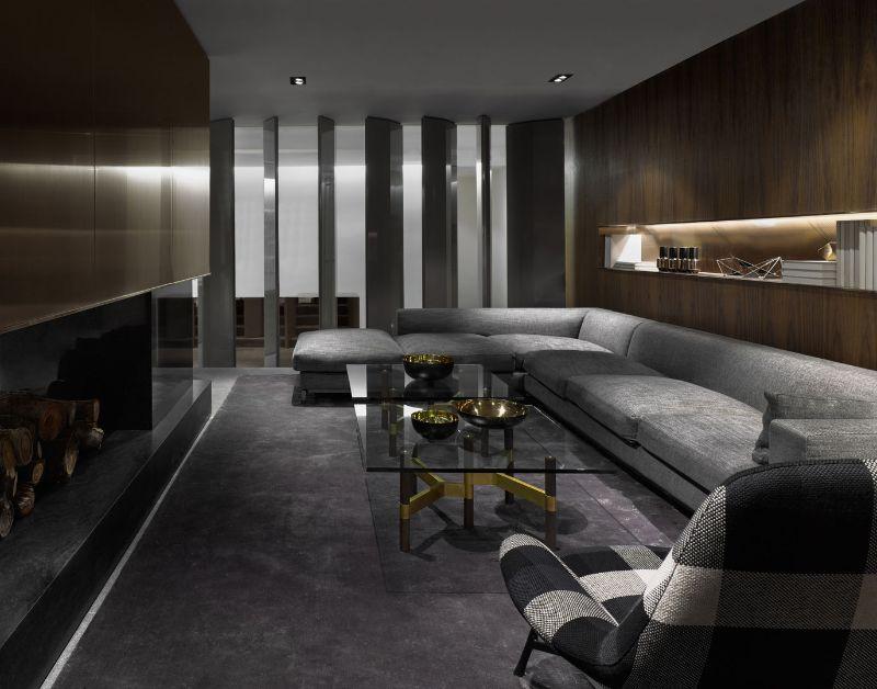 Toronto's Top Interior Designers