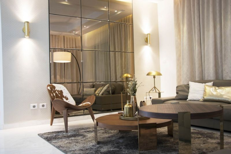 Amazing Inspiration from Tunis, 20 Interior Design Projects interior design projects Amazing Inspiration from Tunis, 20 Interior Design Projects Tunis Interior Designers A Fabulous Top 20 17