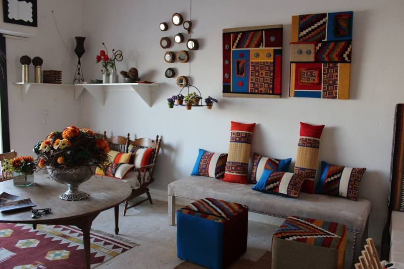 Amazing Inspiration from Tunis, 20 Interior Design Projects interior design projects Amazing Inspiration from Tunis, 20 Interior Design Projects Tunis Interior Designers A Fabulous Top 20 19