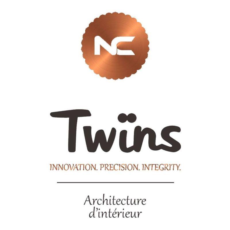 Tunis Interior Designers, A Fabulous Top 20