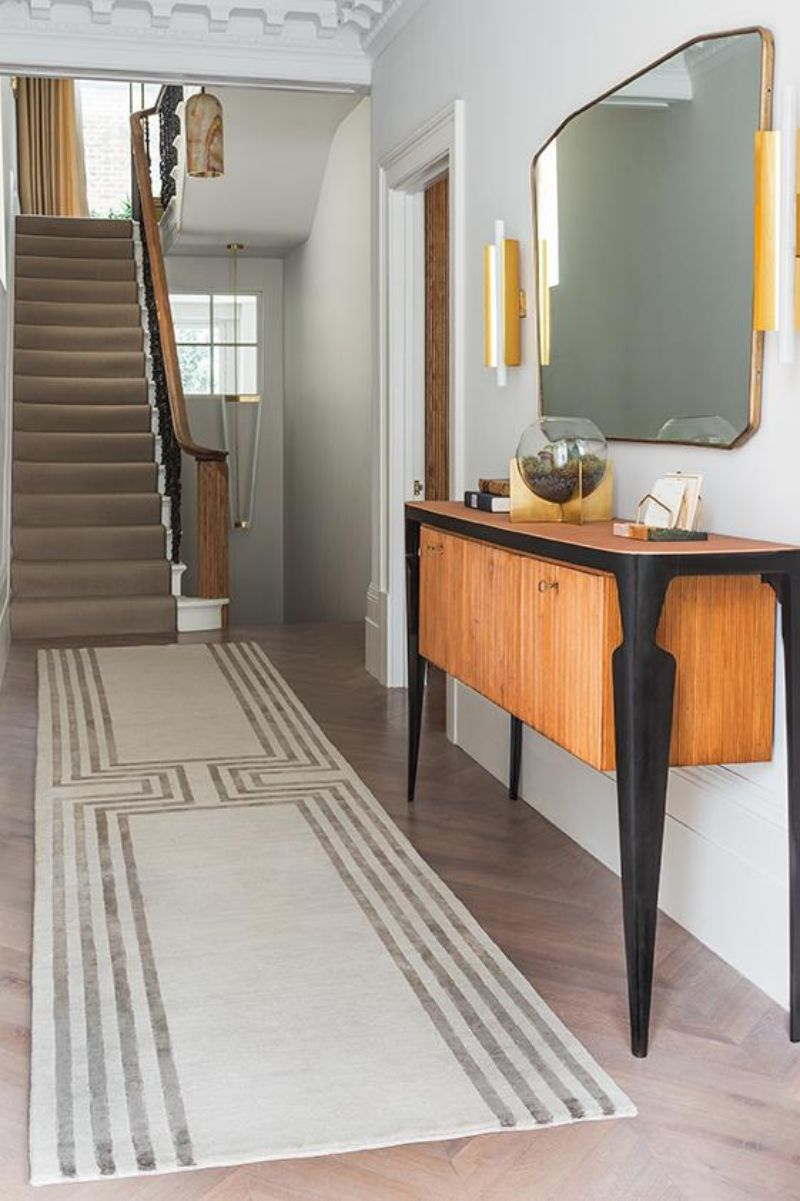 10 Runner Rugs That Will Fit-Out Your Home Design