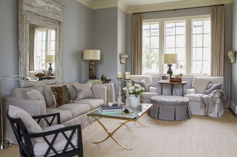 Best of Interior Designers in Houston - Inspiration for Everyone the best interior design projects The Best Interior Design Projects in Houston! Best of Interior Designers in Houston Inspiration for Everyone Alecia