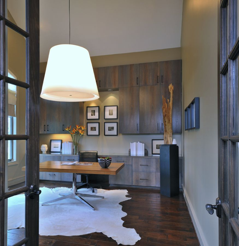 Best of Interior Designers in Houston - Inspiration for Everyone the best interior design projects The Best Interior Design Projects in Houston! Best of Interior Designers in Houston Inspiration for Everyone Amilee