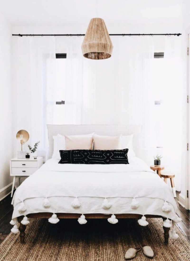 Best of Interior Designers in Houston - Inspiration for Everyone the best interior design projects The Best Interior Design Projects in Houston! Best of Interior Designers in Houston Inspiration for Everyone Amy Salazar