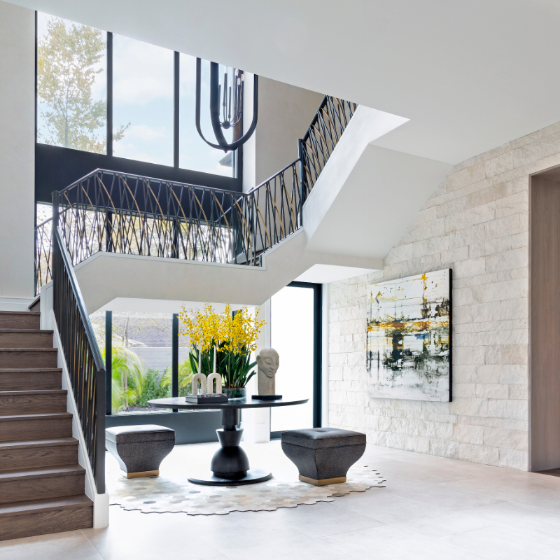 Best of Interior Designers in Houston - Inspiration for Everyone the best interior design projects The Best Interior Design Projects in Houston! Best of Interior Designers in Houston Inspiration for Everyone Benjamin