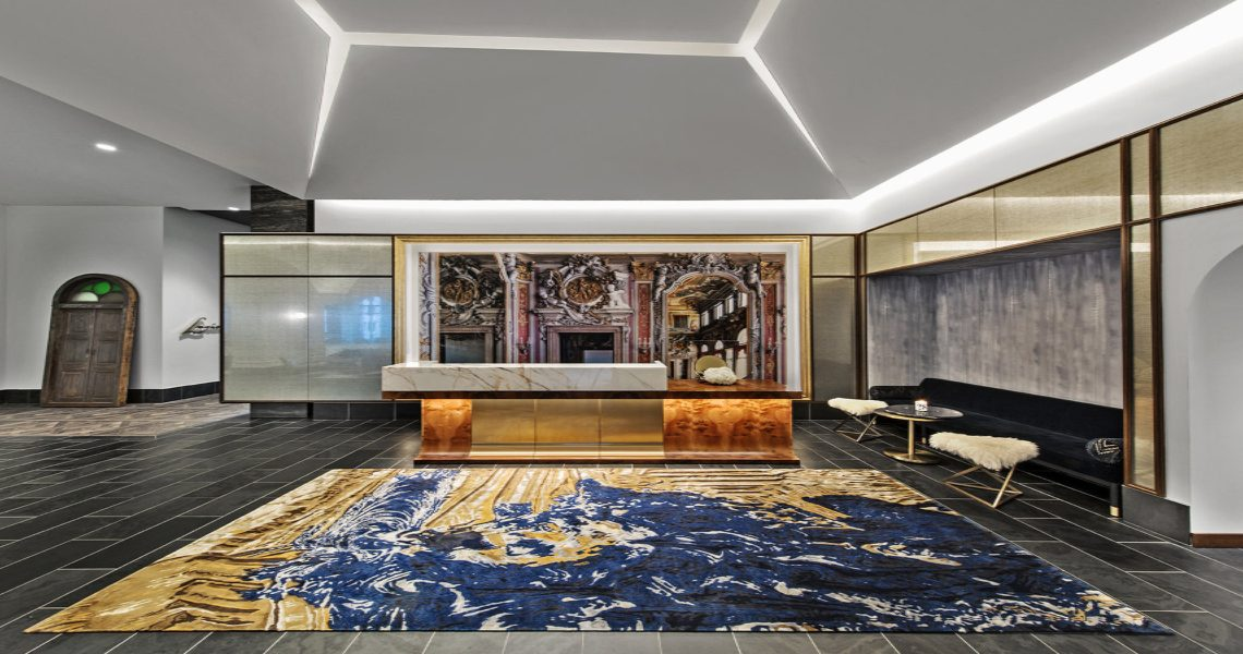 Best of Interior Designers in Houston – Inspiration for Everyone