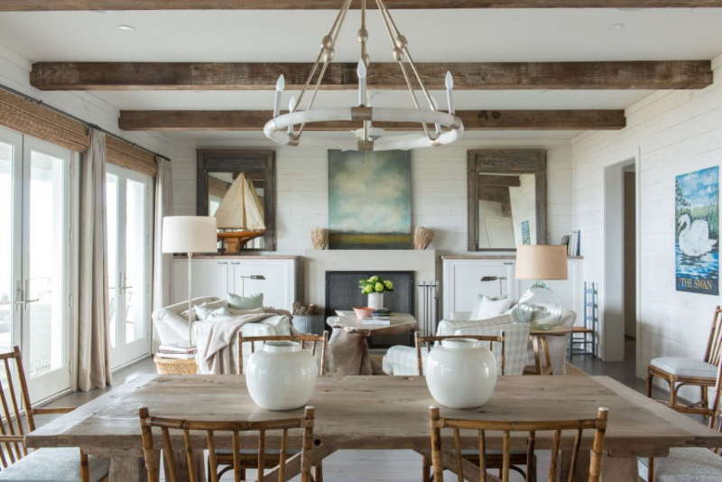 Best of Interior Designers in Houston - Inspiration for Everyone the best interior design projects The Best Interior Design Projects in Houston! Best of Interior Designers in Houston Inspiration for Everyone Ginger