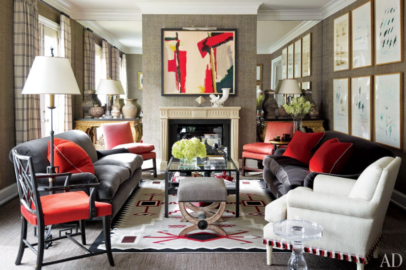 Best of Interior Designers in Houston - Inspiration for Everyone the best interior design projects The Best Interior Design Projects in Houston! Best of Interior Designers in Houston Inspiration for Everyone J randall