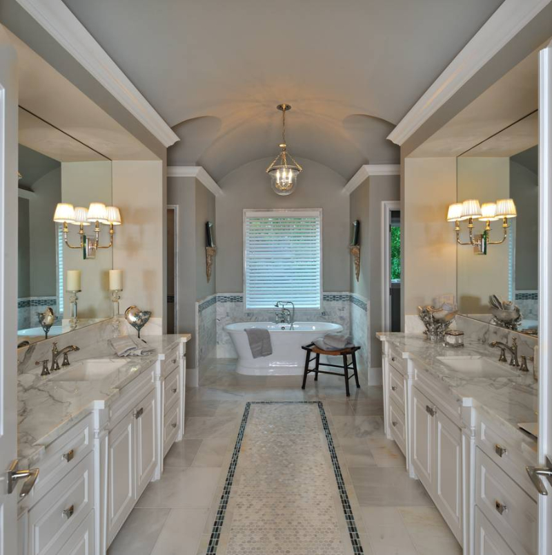 Best of Interior Designers in Houston - Inspiration for Everyone the best interior design projects The Best Interior Design Projects in Houston! Best of Interior Designers in Houston Inspiration for Everyone Jane Page