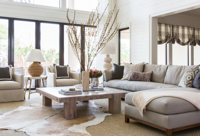 Best of Interior Designers in Houston - Inspiration for Everyone
